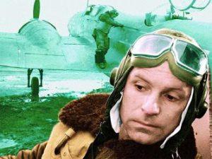 detskie_filmy_pro_vojnu